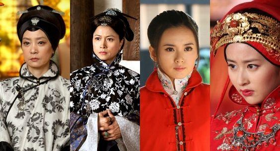 Phim Thợ Săn Tiền Thưởng | Trung Quốc | Lets Viet | VTC9