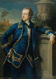 1stLordWodehouse - 1750–75 in Western fashion - Wikipedia, the free encyclopedia