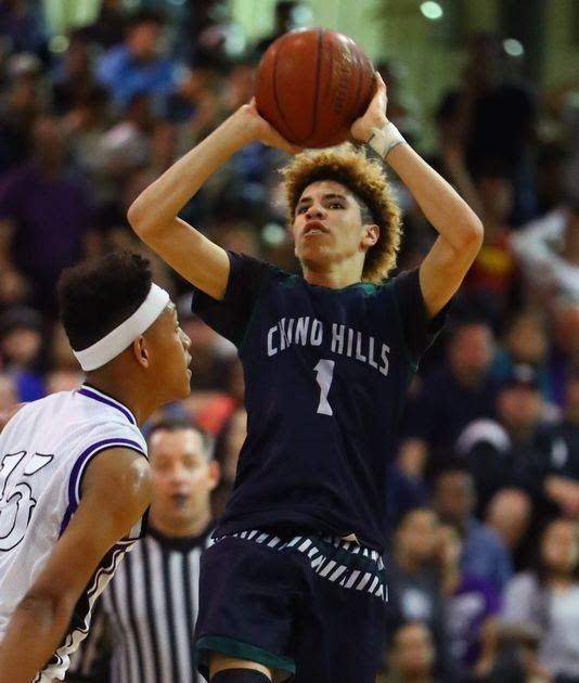 Lamelo Ball Height Weight Age Family Body Statistics Lamelo Ball Lebron James Height Liangelo Ball
