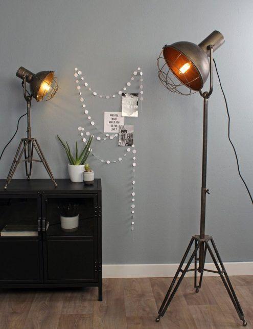 La Belle Selection Abordable Du Site Lampesenligne Deconome Decoration Maison Decoration Interieure Eclairage Exterieur