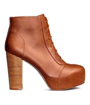 Damen   Schuhe   H&M DE