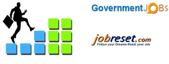 Get Your Dream Job offer, submit your resume on jobreset Latest - submit resume