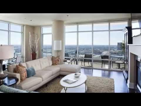 Interior Designer Dallas - Nicole Arnold Interiors