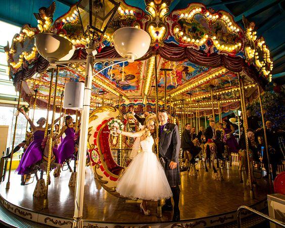 Carly & Jamie's sneak peek - Alona Hotel Wedding Photography - Top Table PhotographyTop Table Photography – Glasgow Wedding Photography