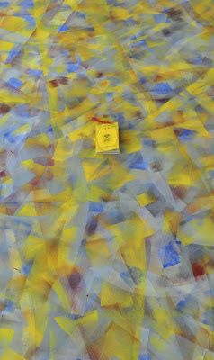 http://alfred-bast.blogspot.de/2013_08_01_archive.html
