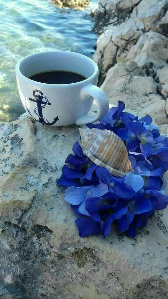 Pin By Beautiful Days On Summer With Images Coffee Pictures