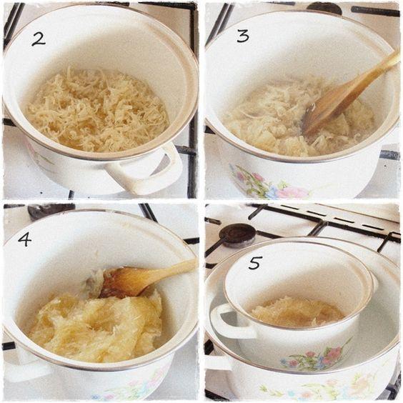 Jovis Homemade Beauty: Cum sa iti faci singur sapun natural - metoda melt & pour