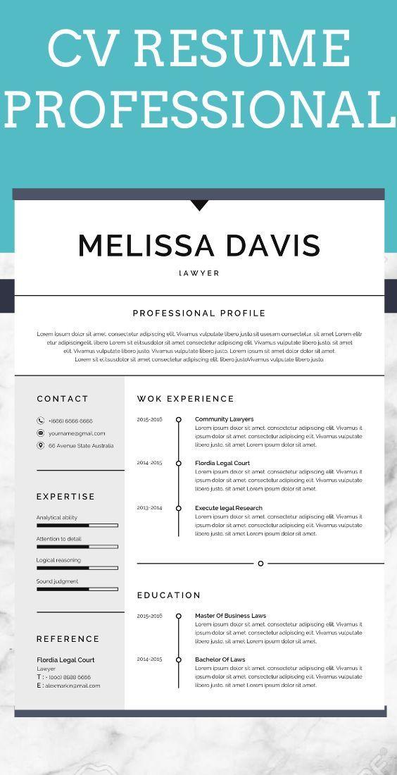 Google Docs Resume Template Teaching Resume Examples Teaching Resume Resume Skills List