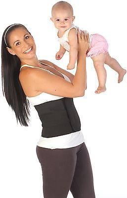 THE ORIGINAL - BellyCo Post Pregnancy Belly Wrap
