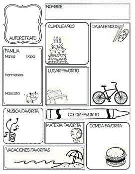 Pinterest el cat logo global de ideas Todo sobre arquitectura pdf