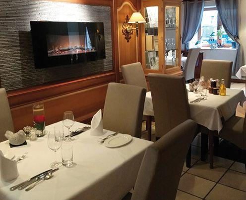 Restaurant Cour Des Tanneurs Restaurants Restaurant Produits Locaux
