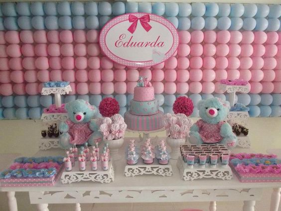 Para aniversário e chá de bebê/ fraldas..  cores lindas!!!