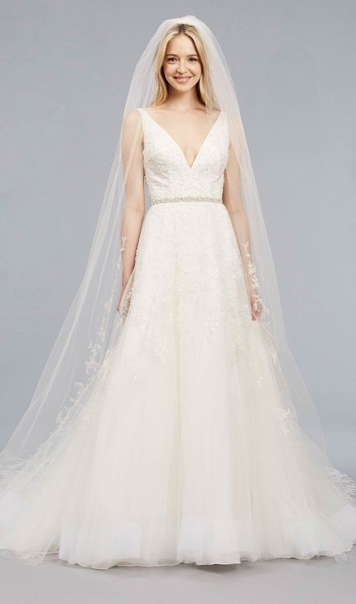 Twiggy With Images Wedding Dresses Unique Designer Wedding Gowns Backless Wedding Dress