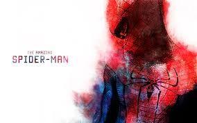 Resultado de imagen para spiderman wallpaper