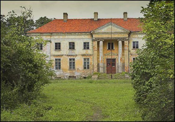 Panoramio - Photo of Nawra palace