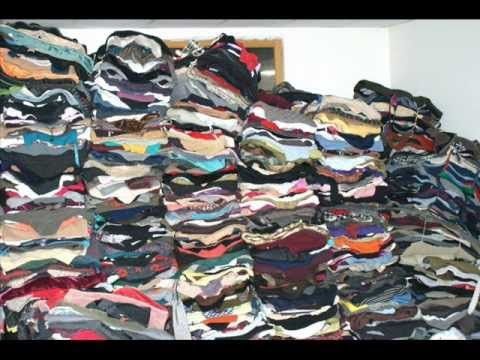 Used Clothing Second Hand Clothes Used Wholesale Export World Wide Used Clothing Second Hand Clothes Jeans Wholesale