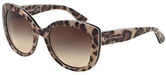 Best seller Ray Ban Sunglasses and hot sale for $12.99,,,pick it up now! #Rayban #sunglasses #fashion #cheap