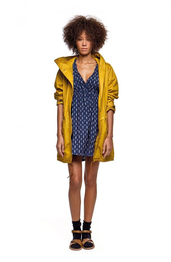 Woolrich John Rich: John Rich, Woolrich John, Look Books, Woolrich Ss12W09, Float Game, Hashtag Rare