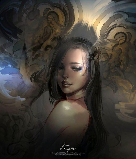 키리에(Kyrie)-(Kyrie0201)-www.kaifineart.com-9.jpg (1365×1600)