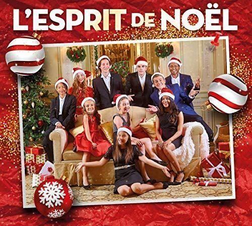 L Esprit De Noel promotions : L'esprit de Noël #reduction #actu #bonplan #cadeau