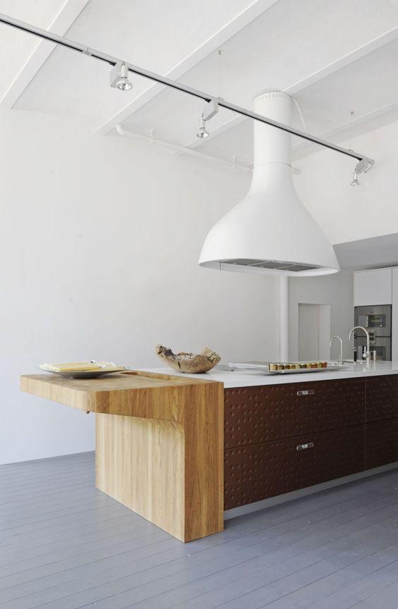 Kucheninsel Design Schiffini Bilder U2013 Dogmatise, Kuchen
