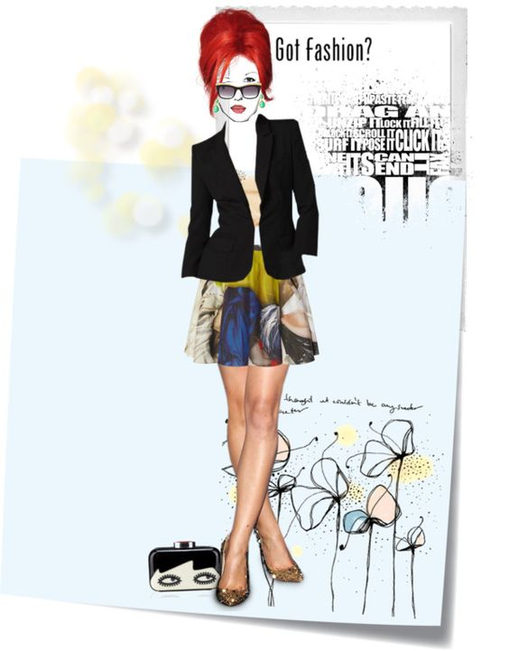 """""""helloo"""" by lindagama on Polyvore"""