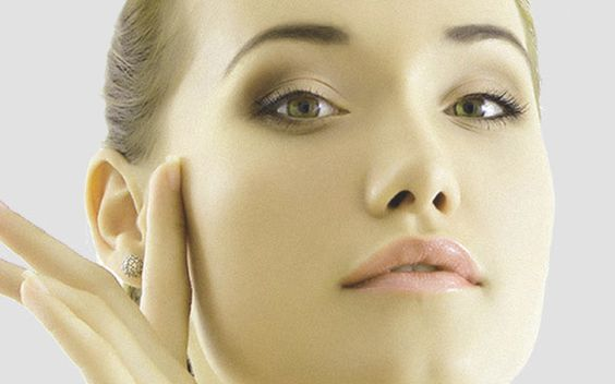 Botox Treatment: A Safe and Effective Way to Get Young and Smooth Skin.