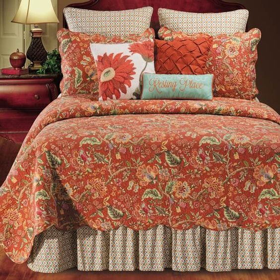 c f adele bedding the home decorating company has the best sales prices