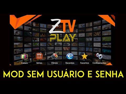 Pin Em Downloads