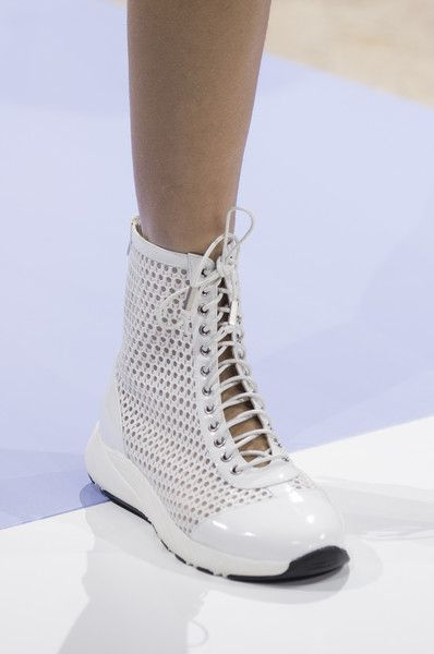 Flawless Comfortable Shoes