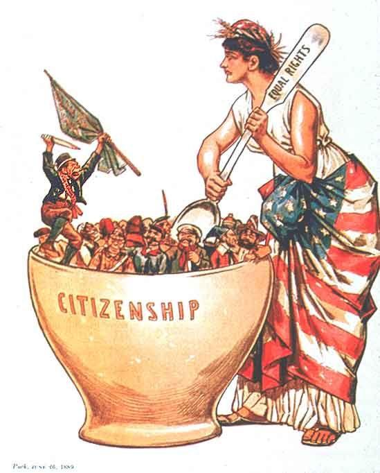 arizona immigration law essay