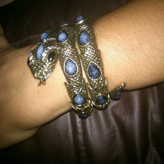 Bracelete <3