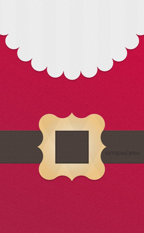christmas decorations iphone wallpaper