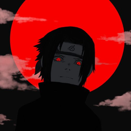 Twinglkz Go Brazy By 40 Jayy 40 Jayy Free Listening On Soundcloud Aesthetic Anime Naruto Uzumaki Art Anime Wallpaper