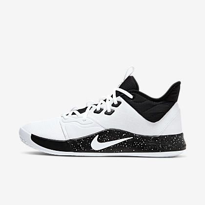 Lebron Witness 4 Basketball Shoe Nike Com In 2020 Womens Basketball Shoes Girls Basketball Shoes Nike Basketball Shoes
