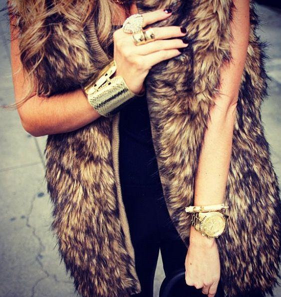 bijoux street rver armoire quelques conseils ressembler couleur beige femme bohme fausse fourrure ongles dernier cri