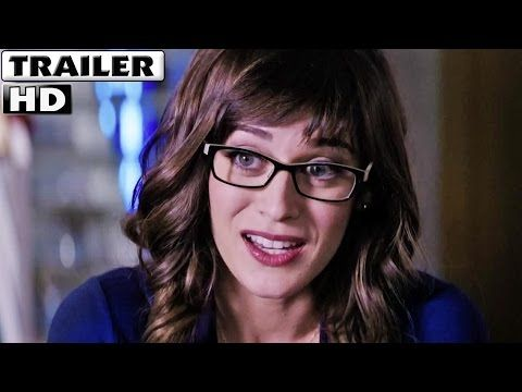 The Interview Trailer 2015 Español - YouTube
