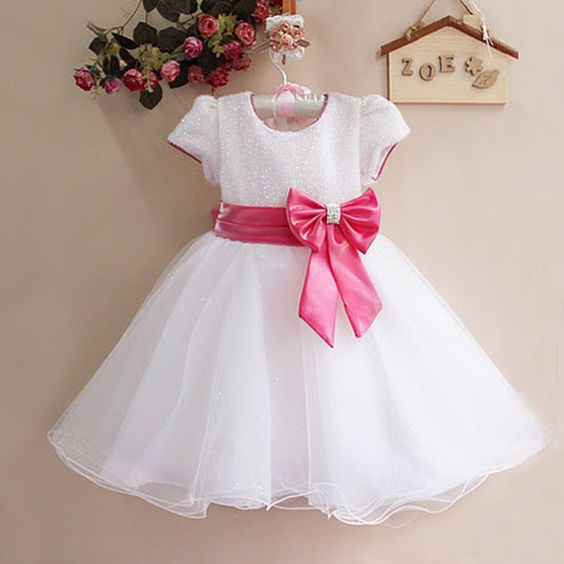 Find More Dresses Information about Girls Sequin & Bowknot Belt Princess Dress Kids Cotton Sundress Baby Girl Summer Clothing Children Cosplay Vestido Dresses 3 10,High Quality dress train,China dress 2010 Suppliers, Cheap children holiday dresses from Witness the Growth of Children on Aliexpress.com