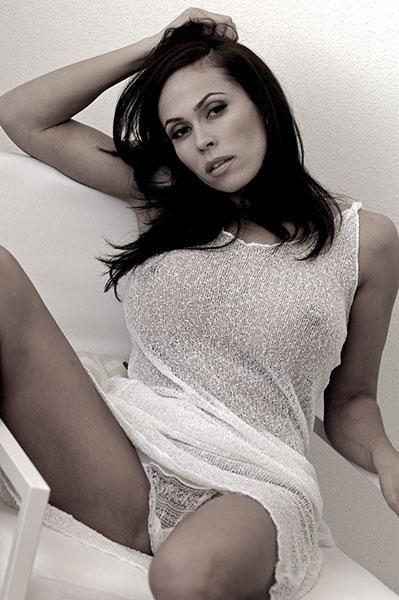 Dina Al-Sabah