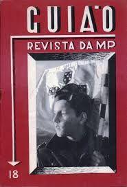 Resultado de imagem para mocidade portuguesa masculina