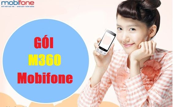 goi-cuoc-M360-cua-Mobifone