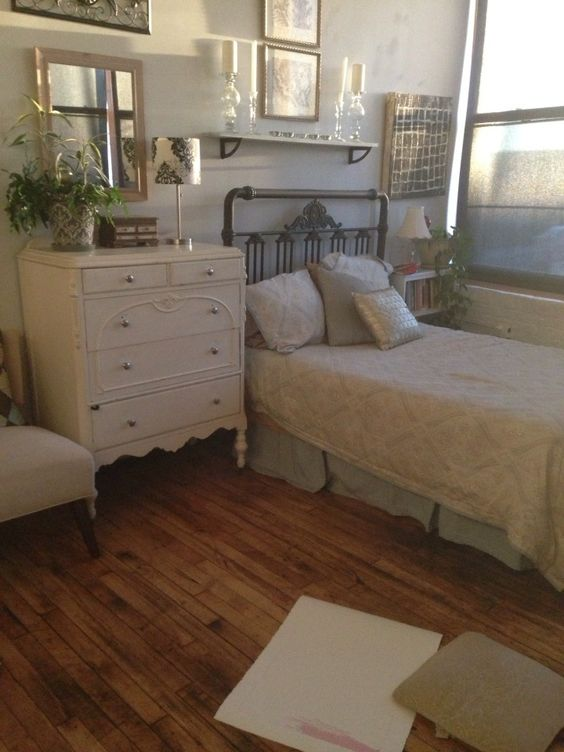 Spare bedroom ideas be my guest pinterest spare for Extra bedroom ideas