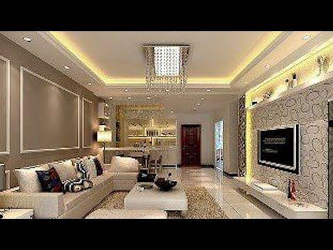 Elegant Living Room Designs Ideas Youtube Elegant Living Room Design Ceiling Design Living Room False Ceiling Living Room