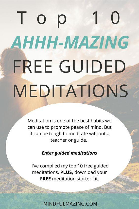 Unique Meditation and Yoga