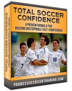 Soccer Confidence Tips - https://glimpsebookstore.com/soccer-confidence-tips/  Click on https://glimpsebookstore.com link to read more tips