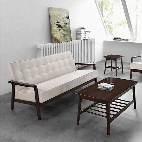 Bodema Schlafsofa Joao - Designermöbel von Raum + Form   Pinterest ...