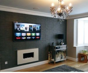 Universal Remote Control launched its line of home automation products more than four years ago as a more cost-effective and scalable way for homebuilders to include home automation systems in their homes without putting a huge dent in their budgets.
