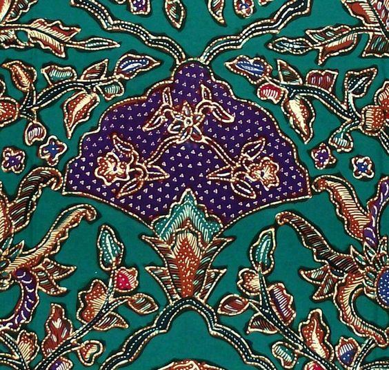 Batik Wiradesa