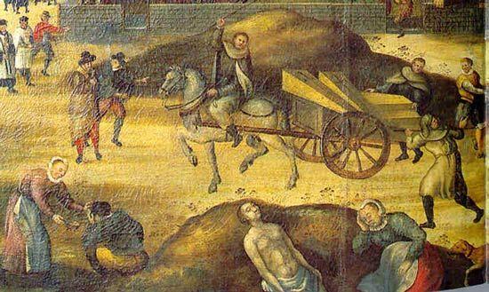 Historia de los cristianos en al-Ándalus. Córdoba cristiana 61697be23a744bee8390e595203d0bd3