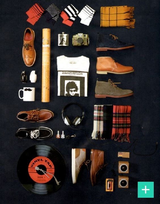 Fun cool classy smooth #essentials for guys #collection #discover #want #need #love #men #gifts